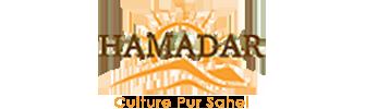 Hamadar